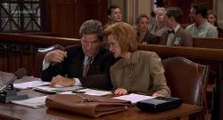 حقوق و سینما: معرفی فیلم دروغگو دروغگو (۱۹۹۷)