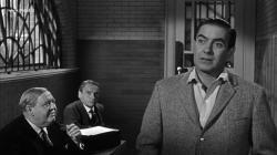 حقوق و سینما: معرفی فیلم شاهدی برای تعقیب (۱۹۵۷)