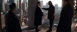 حقوق و سینما: معرفی فیلم «وکیل مدافع شیطان» (۱۹۹۷)