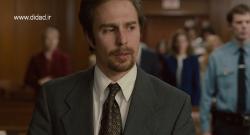 حقوق و سینما: معرفی فیلم «محکومیت» (۲۰۱۰)