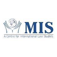 نشست تخصصی «مقابله با تروریسم در حقوق بین الملل: چالش های تصویب کنوانسیون جامع مبارزه با تروریسم در مجمع عمومی»