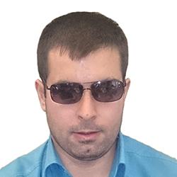 یادداشت حقوق عمومی - منع شهروندان با آسیب بینایی از شرکت در آزمون استخدامی وزارت آموزش و پرورش از منظر حقوقی