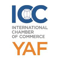 سمینار «اتاق بازرگانی بین المللی به عنوان نهاد پیشرو در داوری تجاری بین المللی» _ تیر ۱۳۹۶