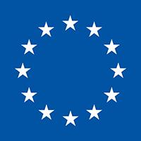بازیابی آنلاین اسناد و اطلاعات اتحادیه اروپایی