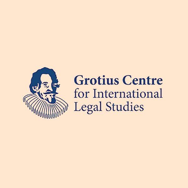 میزگرد تخصصی «حقوق بین الملل در تکاپو» - فروردین ۱۴۰۰