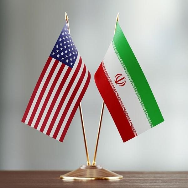 راهنمای دیداد برای آشنایی با نظام تحریم های آمریکا علیه ایران