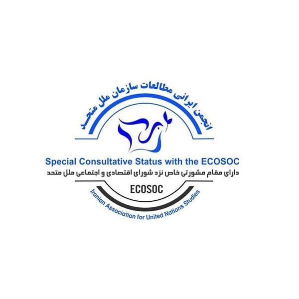 کارگاه آموزشی «مهارت های مذاکره در مجامع بین المللی» - شهریور ۱۴۰۰
