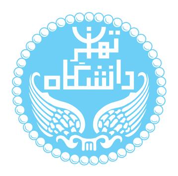 اولین همایش بین المللی محیط زیست و ژئوپلیتیک خلیج فارس