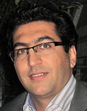 زنگ خطر افزایش رو به رشد پدیده «فرزند آزاری» در جامعه ایرانی و تحلیلی جرم شناختی