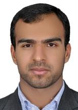 ارزیابی آموزشی رشته حقوق بین الملل عمومی در مراکز آموزش عالی ایران