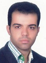 صلاحیت شعب کیفری دادگاه های عمومی دادگستری تهران در رسیدگی به اتهامات ریاست جمهوری