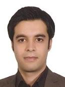 امکان سنجی اقدام نظامی ایران علیه گروه های تروریستی مستقر در خاک پاکستان از منظر حقوق بین الملل