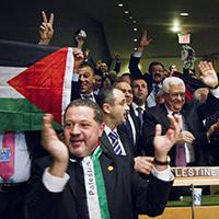 قطعنامه های مهم سازمان ملل متحد