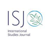 تازه های نشریات حقوقی - فصلنامه مطالعات بین المللی