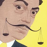 حقوق و هنر