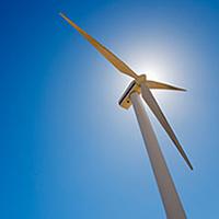 حقوق انرژی