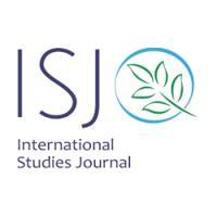 کارگروه پژوهشی ـ کاربردی «شبیه سازی گفت و گوی تمدن ها»