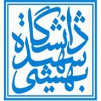 ابلاغ مصوبه پذیرش دانشجو در دوره دکتری «حقوق تجارت و سرمایه گذاری بین الملل» به دانشگاه شهید بهشتی