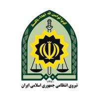 فراخوان مقاله برای همایش بین المللی «سیمای حضرت محمد(ص) در هنر و رسانه با رویکرد صلح جهانی»