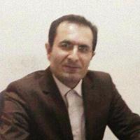 گفت و گو با دکتر هیبت اله نژندی منش _ «هفتاد سال با سازمان ملل متحد؛ از گذشته تا حال، ضعف ها و قوت ها»