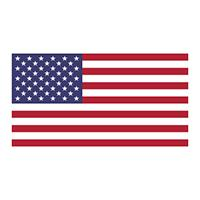 قانون اساسی ایالات متحد امریکا