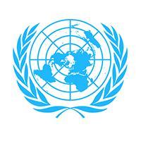 منشور ملل متحد
