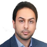 ظرفیت های حقوقی بین المللی مدیریت حج