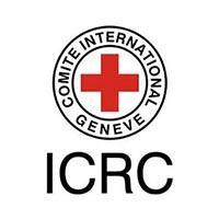 شروع کمپین ترویج حقوق بین المللی بشردوستانه کمیته بین المللی صلیب سرخ با عنوان «پیروزی به هر وسیله»