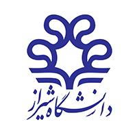 فراخوان مقاله برای همایش بین المللی «نقش ادیان در اخلاق صلح، عفو و دوستی»