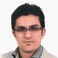 مسئولیت مدنی رسانه ها در قبال هتک حرمت اشخاص در چارچوب نظام حقوقی ایران