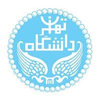 همایش «مطبوعات در نظام قانونی ایران» همراه با میزگرد «آزادی بیان؛ اصل یا استثنا»