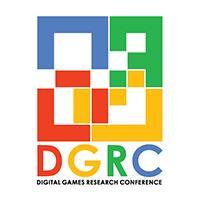 فراخوان مقاله برای «کنفرانس تحقیقات بازی های دیجیتال» _ شهریور ۱۳۹۶