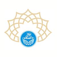 گزارش دوره آموزشی «حل و فصل اختلافات در صنعت نفت و گاز» _ خرداد ۱۳۹۶
