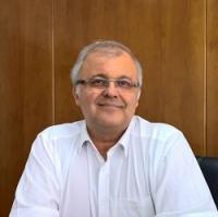 گفت و گو با دکتر محمد جعفر قنبری جهرمی پیرامون داوری تجاری بین المللی