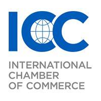 انتخاب دکتر محسن محبی به عنوان عضو افتخاری دیوان داوری بین المللی ICC در پاریس – تیر ۱۳۹۷