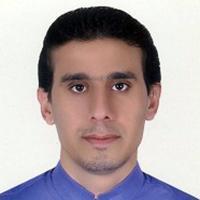 مسئولیت دولت در جبران خسارت به قربانیان تروریسم