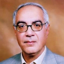 سید عزت الله عراقی