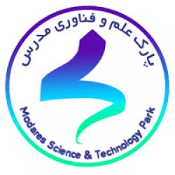 همایش «حقوق کسب و کارهای نوپا» _ خرداد ۱۳۹۸