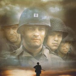 حقوق و سینما: نقد فیلم سینمایی «نجات سرباز رایان» از منظر حقوق بین الملل بشردوستانه