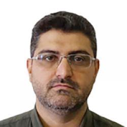 مبانی حقوقی ممنوعیت استفاده از سلاح های کشتار جمعی در پرتو آیات قرآن و سنت