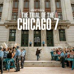 حقوق و سینما: معرفی فیلم «محاکمه ۷ شیکاگویی» (۲۰۲۰)