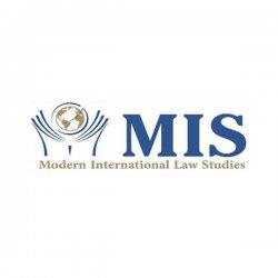 نشست تخصصی «دیوان داوری ورزش و حقوق بشر: دادرسی عادلانه» _ تیر ۱۴۰۰
