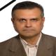 مراسم گرامیداشت یاد و خاطرۀ زنده یاد استاد مسعود طارمسری