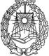 مشخص شدن بیست و هفتمین دوره هیات مدیره کانون وکلای دادگستری