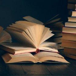 راهنمای دیداد برای آشنایی با نشریات حقوقی و نشریات میان رشته ای مرتبط
