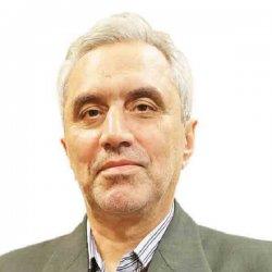 حسین میر محمد صادقی