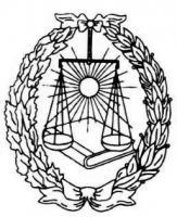 برگزاری دادگاه های صوری (موت کورت) سرمایه گذاری خارجی _ لندن ۲۰۱۵