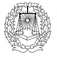 نشست علمی «حقوق شهروندی در پرتو گفتمان های سه گانه حقوق بشر»