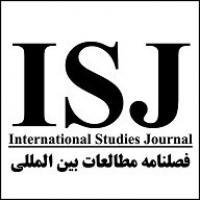 کارگروه بین المللی علمی ـ پژوهشی «روز جهانی همبستگی با ملت فلسطین: چالش ها و امیدهای یک دولت مستقل»