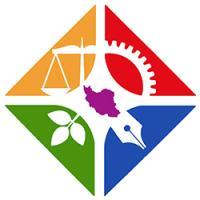 تصویب طرح ملی حقوق، سیاستگذاری و اقتصاد بدون نفت